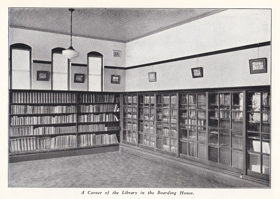 1930s-boarders-library