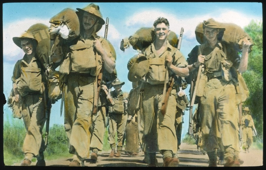 aussie soldiers.jpg