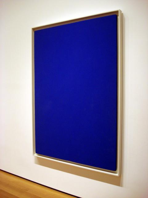 klein blue.jpg