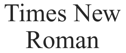 Times-New-Roman.png