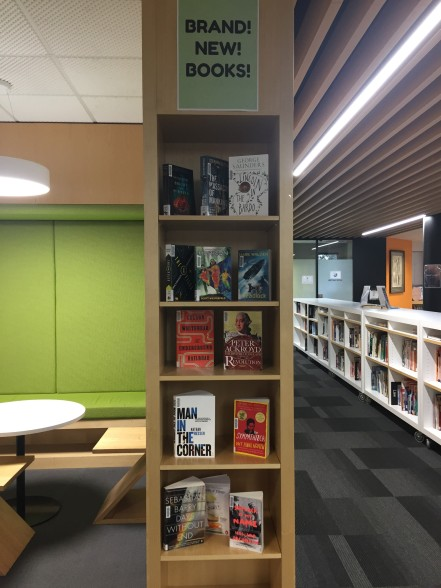new books display.jpg