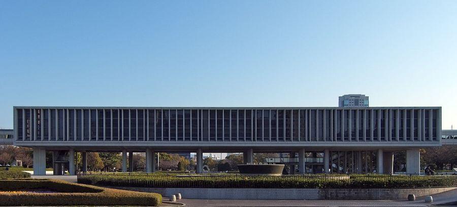 1200px-Hiroshima_Peace_Memorial_Museum_2009.jpg