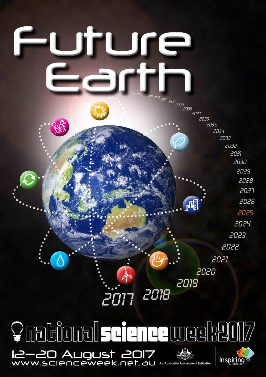 FutureEarth_poster (1)-1