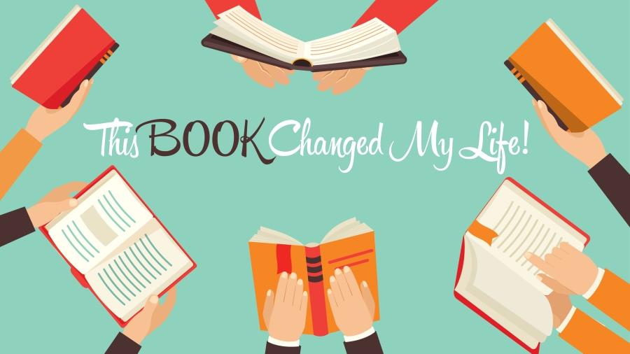 18_this book_JB_graphics_16_9_v2_1