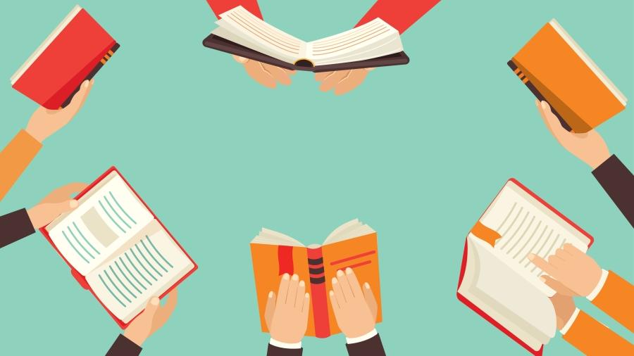 18_this book_JB_graphics_16_9_v2_2 (1)
