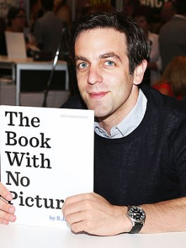 bj-novak-0-300x400