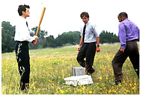 SS.OfficeSpace