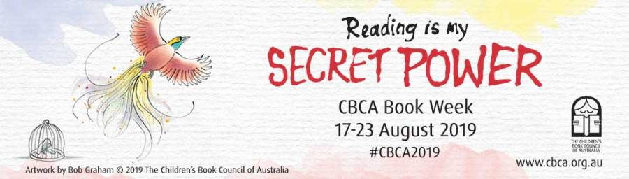 2019 Book Week email banner (original)