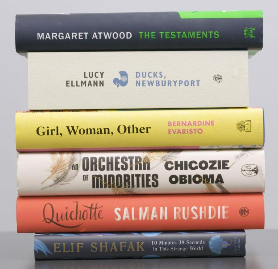 Book Stack_cropped