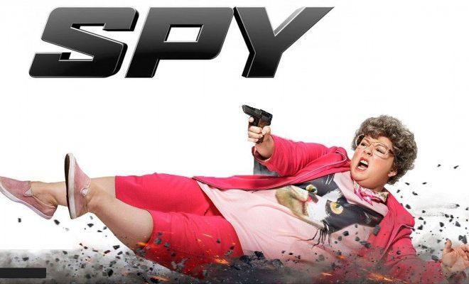 Spy-Review-e1434145399599-660x400
