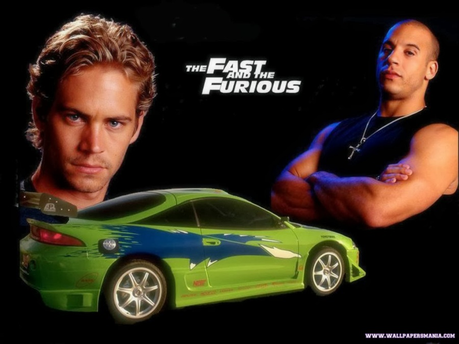 The_Fast_and_The_Furious1