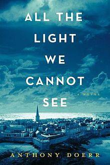220px-All_the_Light_We_Cannot_See_(Doerr_novel).jpg