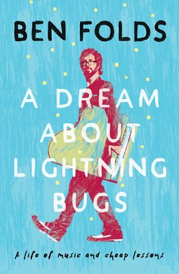 a-dream-about-lightning-bugs-9781925750997_lg.jpg
