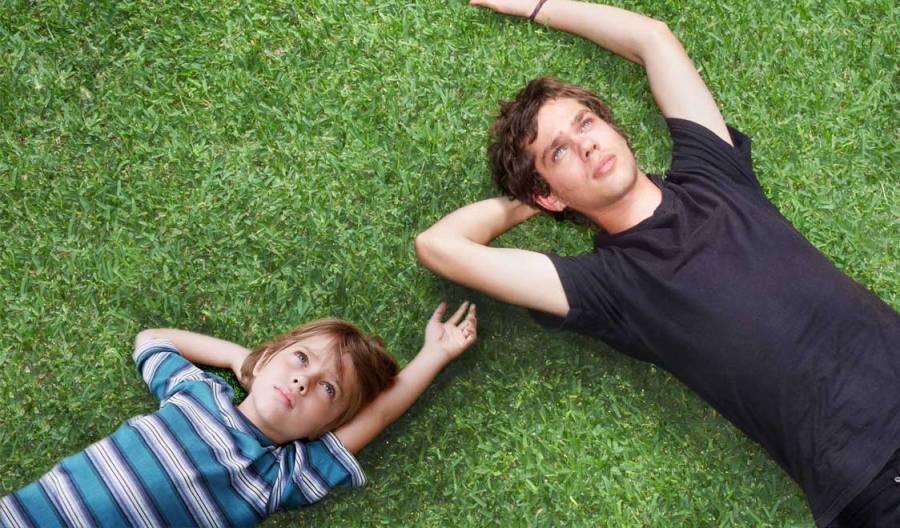 boyhood-ellar-coltrane-as-young-and-old-mason.jpg