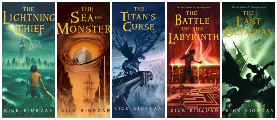 Rick-Riordan's-Percy-Jackson-Series.jpg