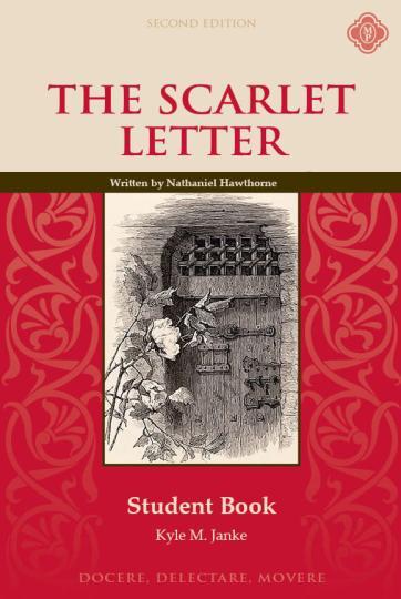 Scarlet-Letter-Student-2nd-Ed.jpg