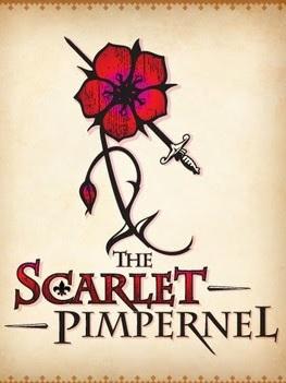 scarlet_pimpernel.jpg