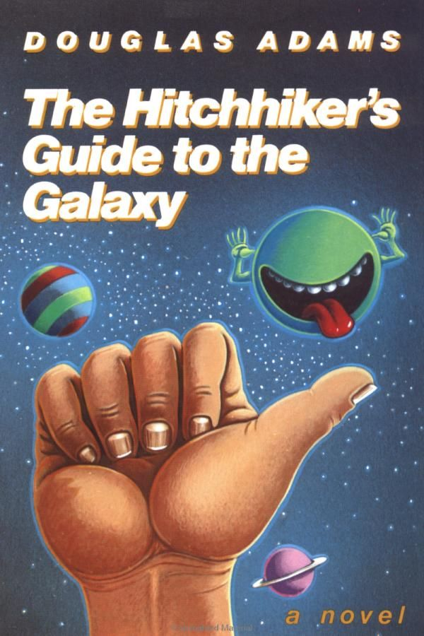 The_Hitchhikers_Guide_to_the_Galaxy.jpg